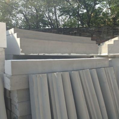 EPS保温板对于聚合物砂浆的应用注意事项